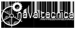 Navaltecnia Rappresentanze Navali